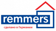 remmers-logo_0